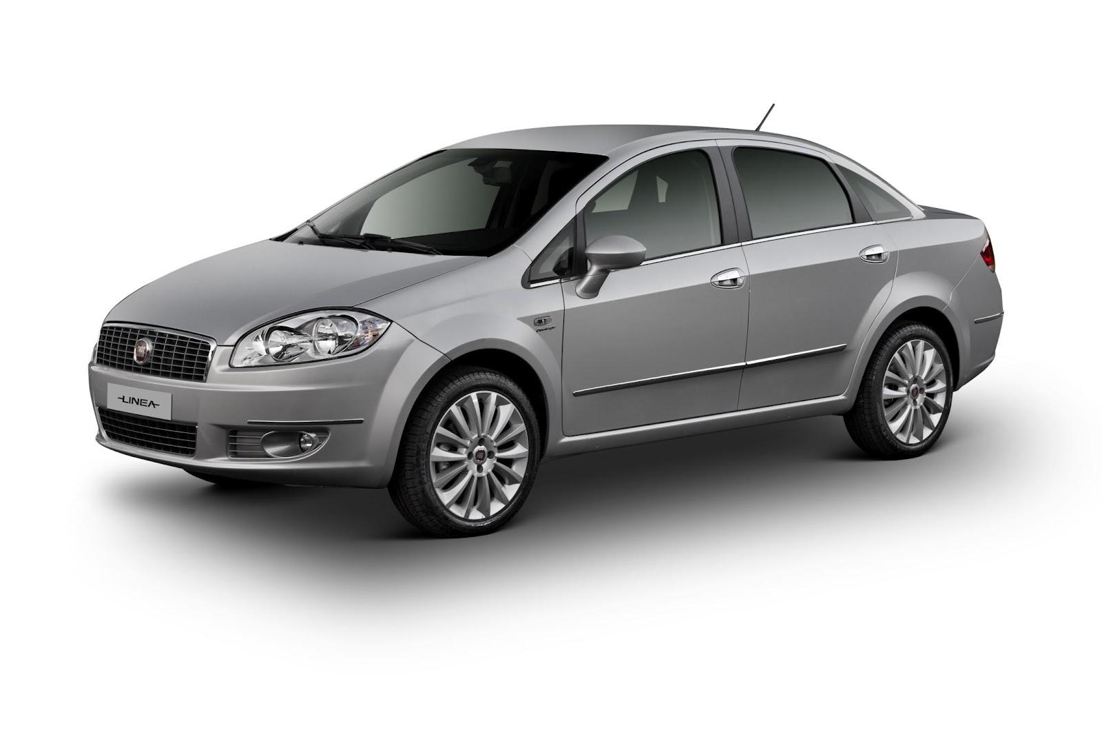 2015-Fiat-Linea-1